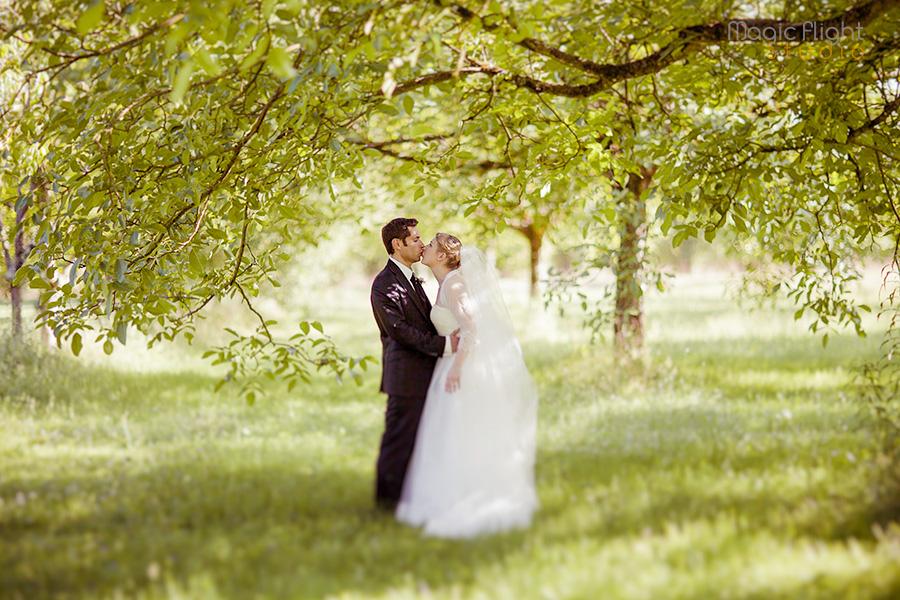 photographe mariage dordogne 69