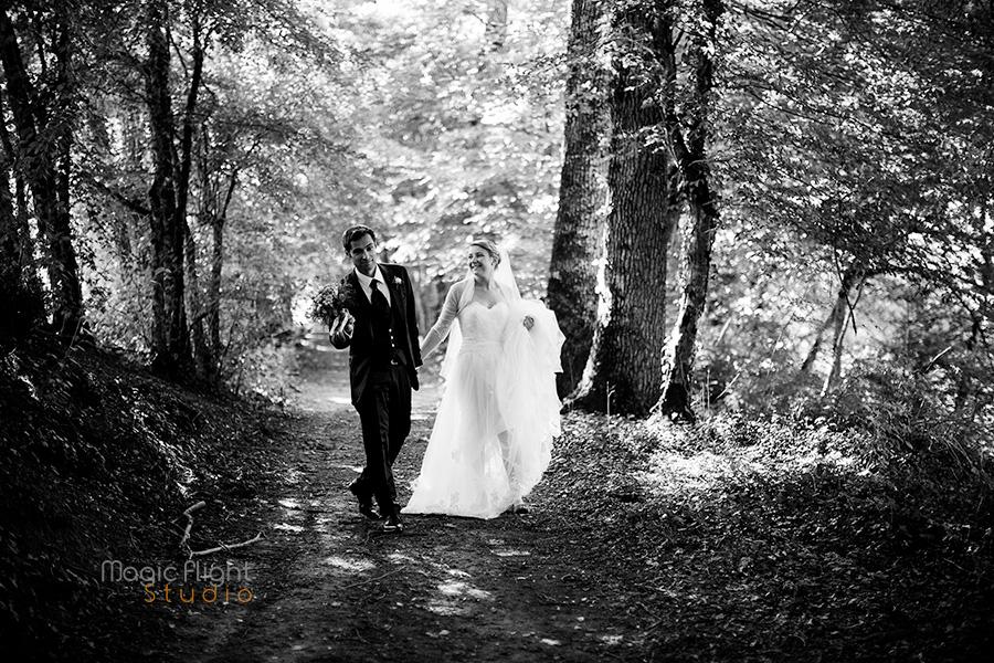 photographe mariage dordogne 70