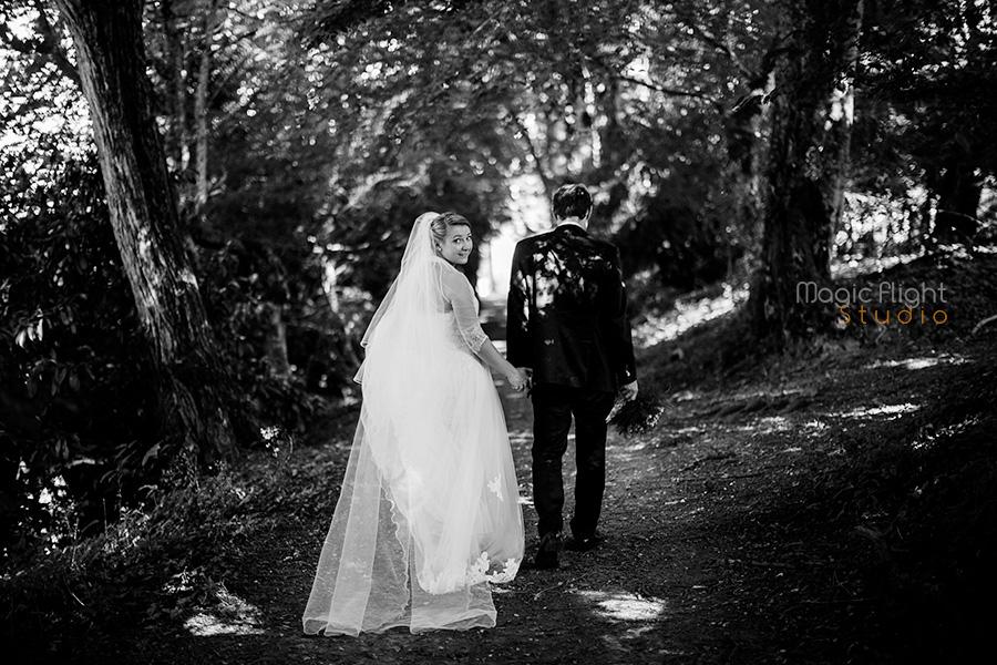 photographe mariage dordogne 71