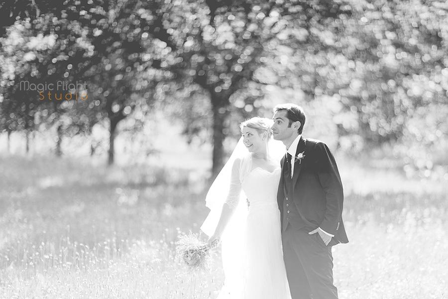 photographe mariage dordogne 72