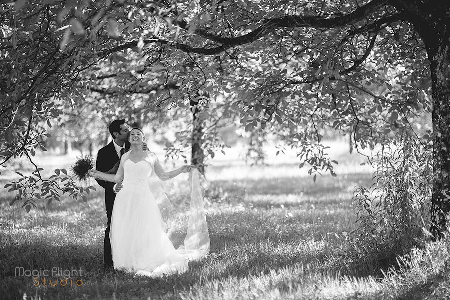 photographe mariage dordogne 73