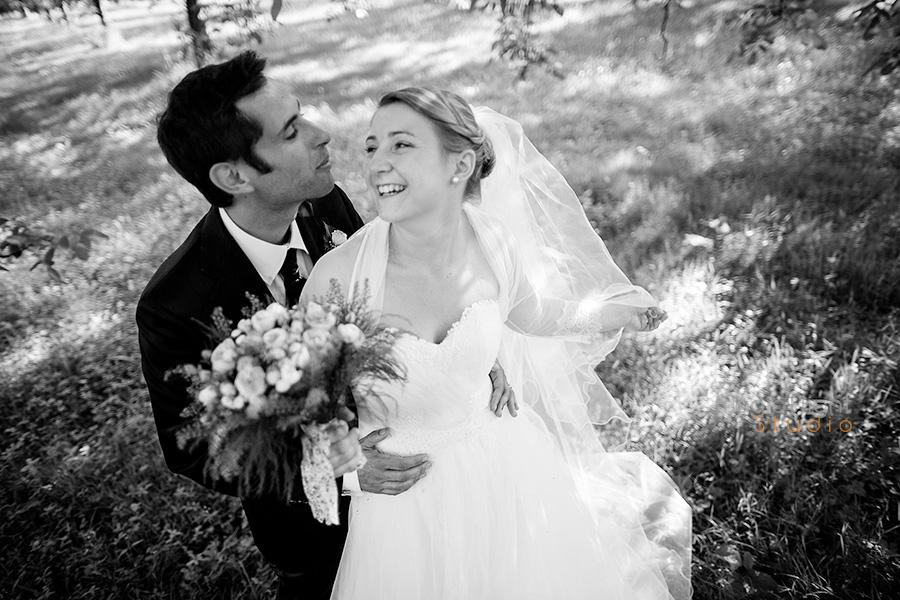 photographe mariage dordogne 74