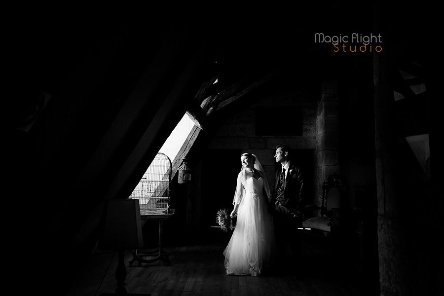 photographe mariage dordogne 75
