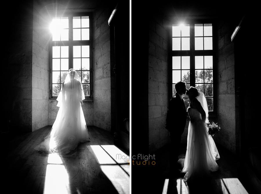 photographe mariage dordogne 76
