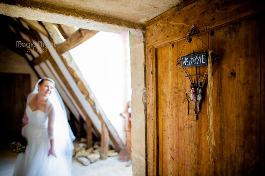 photographe mariage dordogne 77