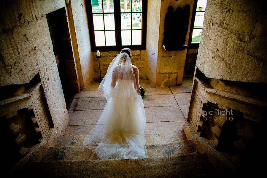 photographe mariage dordogne 78