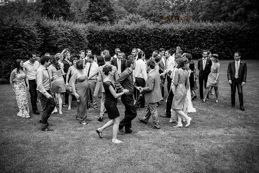 photographe mariage dordogne 79