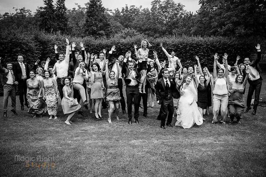 photographe mariage dordogne 80