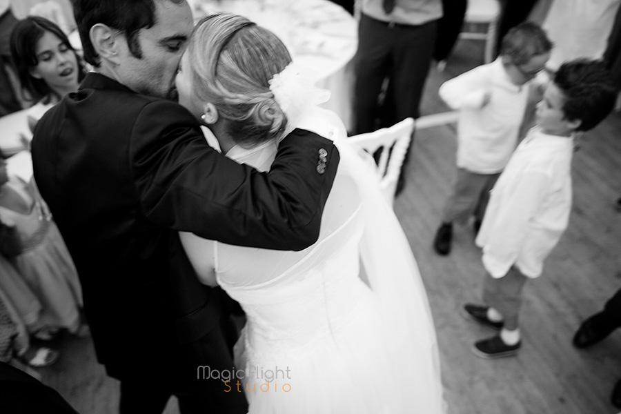 photographe mariage dordogne 83