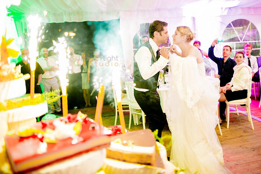 photographe mariage dordogne 84