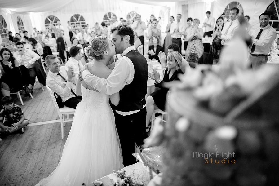 photographe mariage dordogne 85