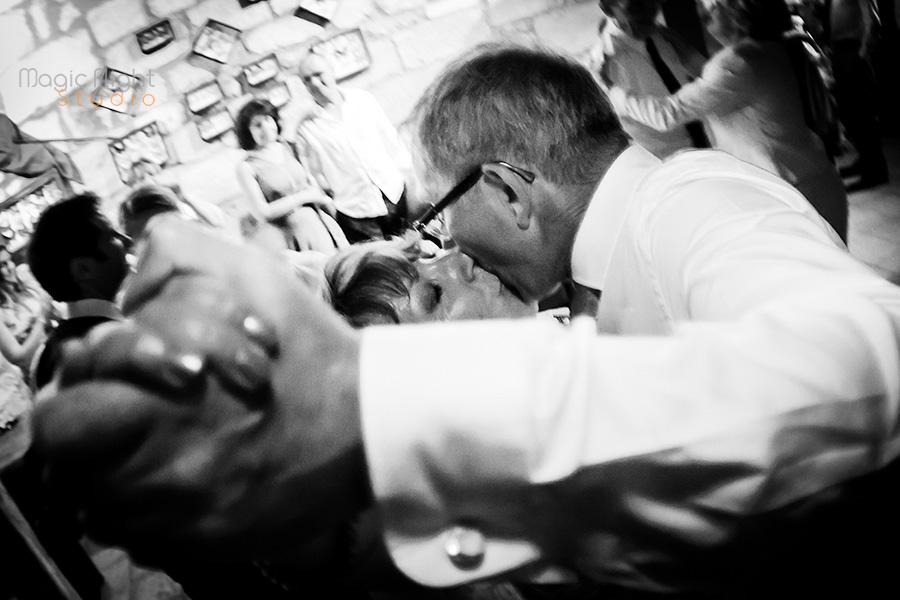 photographe mariage dordogne 86