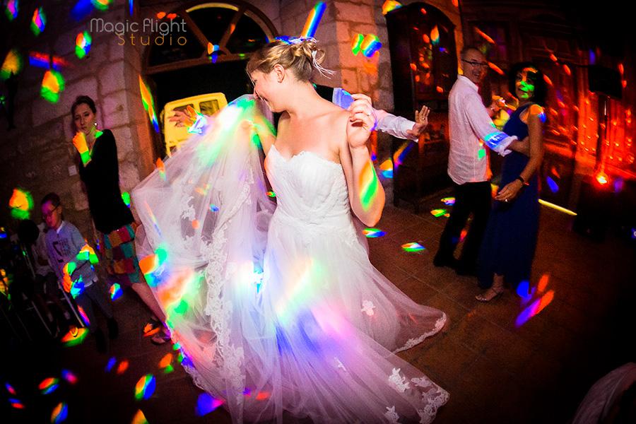 photographe mariage dordogne 87