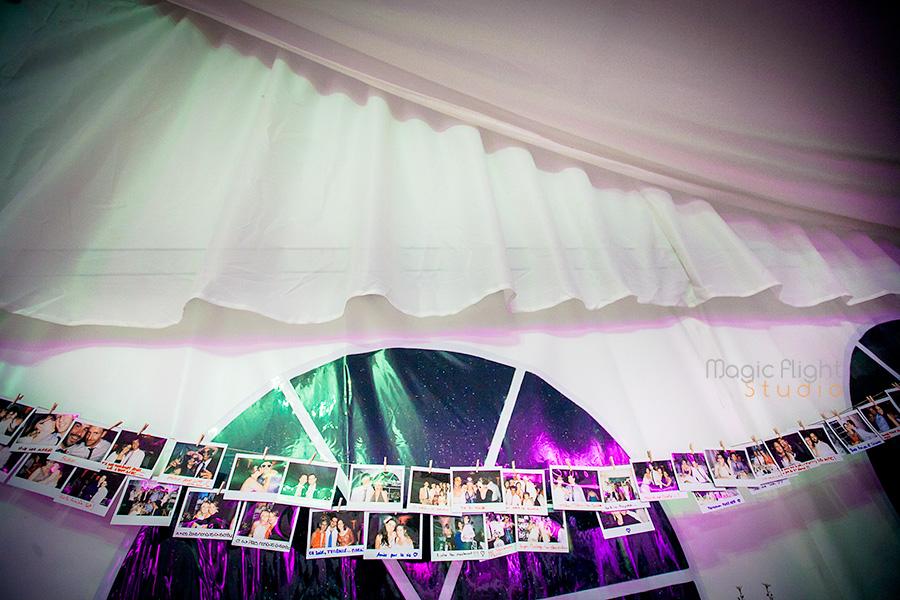 photographe mariage dordogne 88