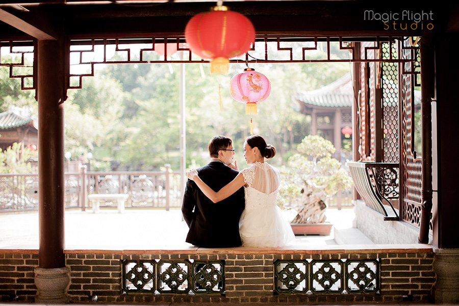 pre wedding in hong kong 00