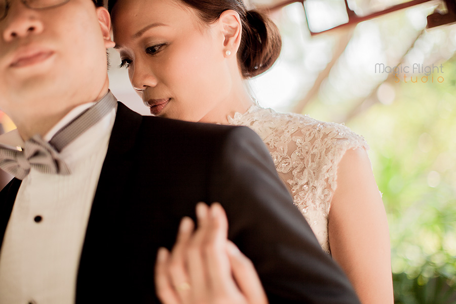 pre wedding in hong kong 01