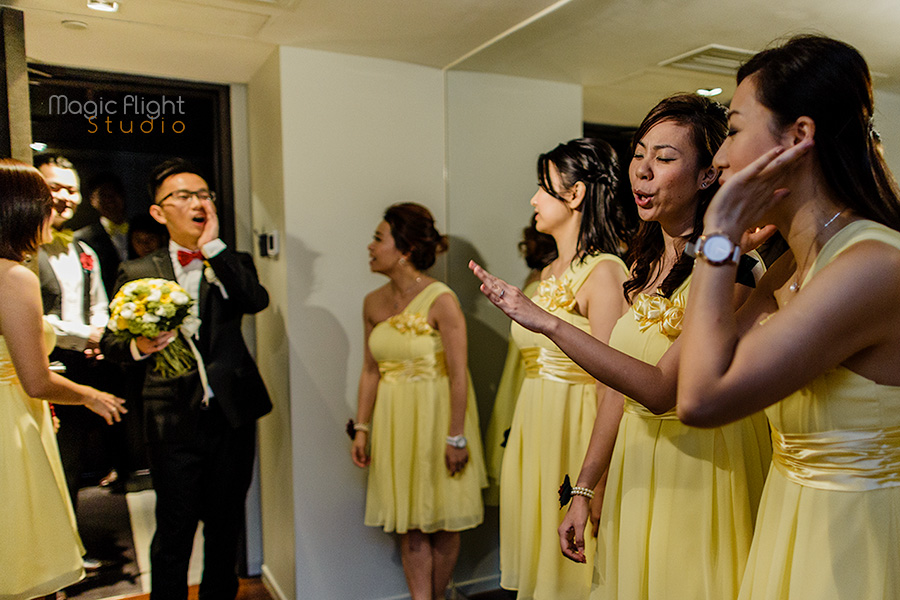 wedding in hong kong 18