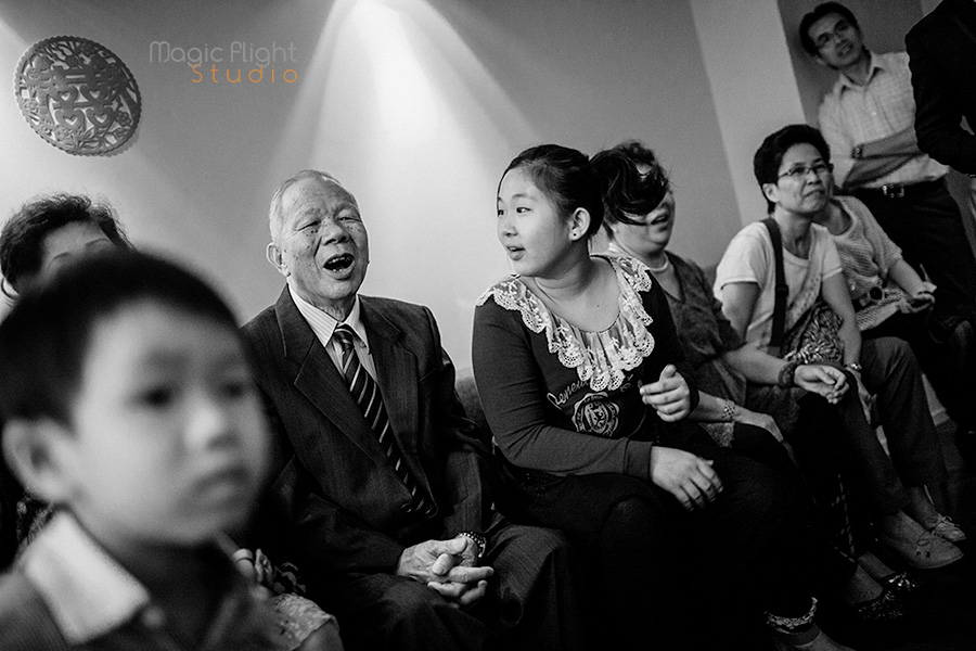 wedding in hong kong 22