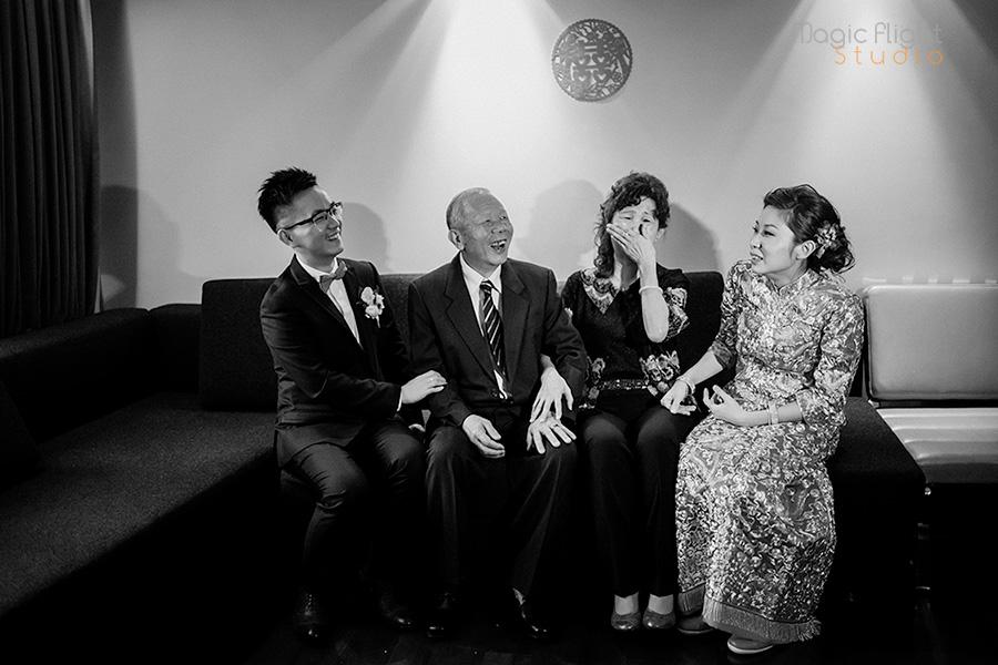 wedding in hong kong 33