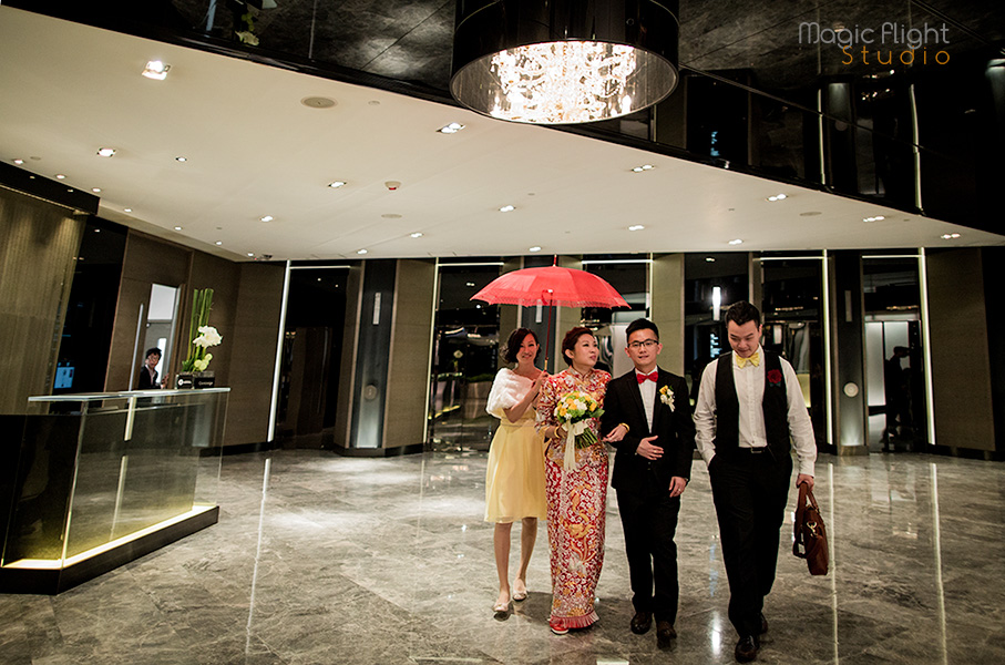 wedding in hong kong 36