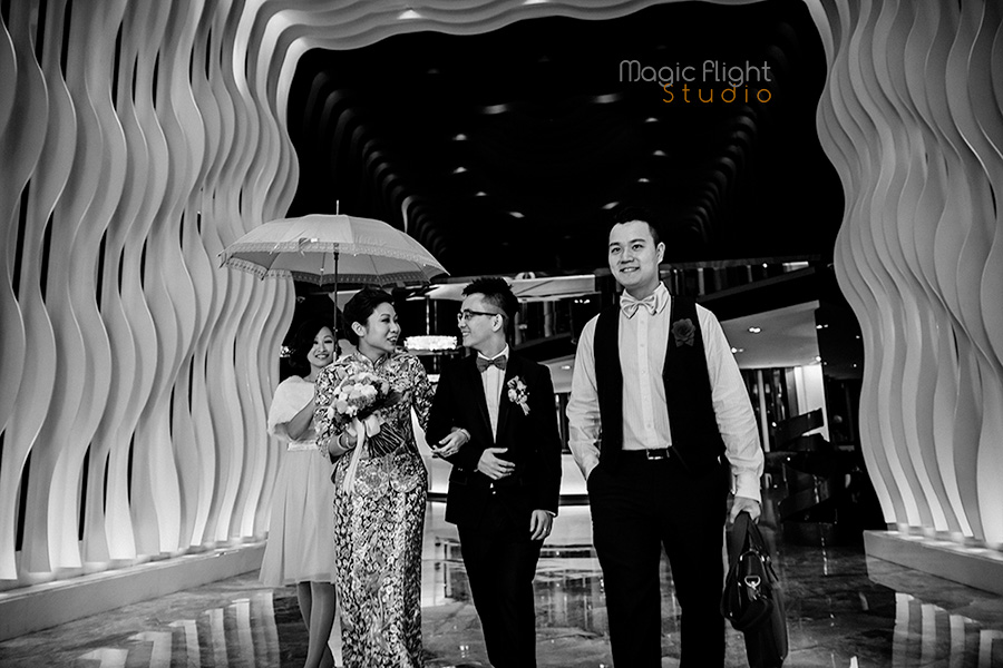 wedding in hong kong 37