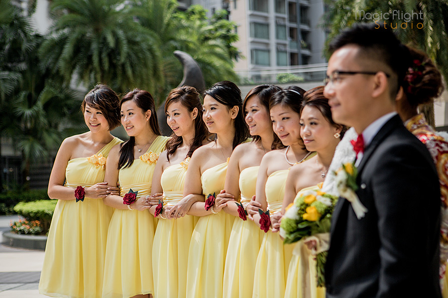 wedding in hong kong 39