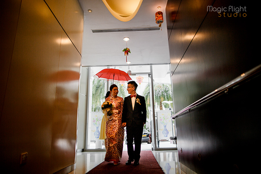 wedding in hong kong 40