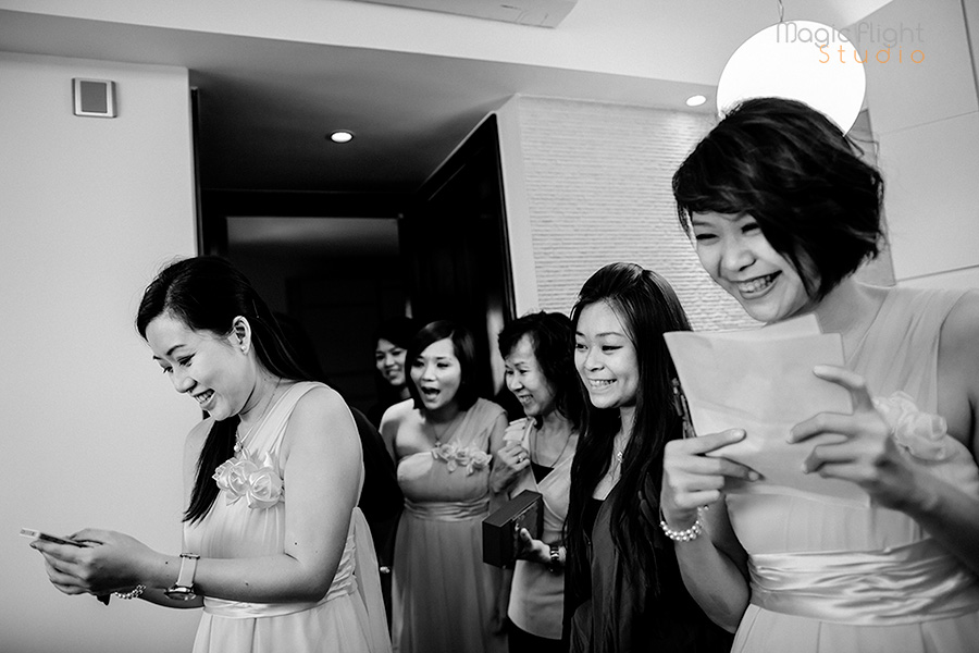 wedding in hong kong 42