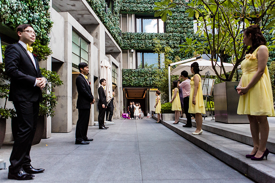 wedding in hong kong 56