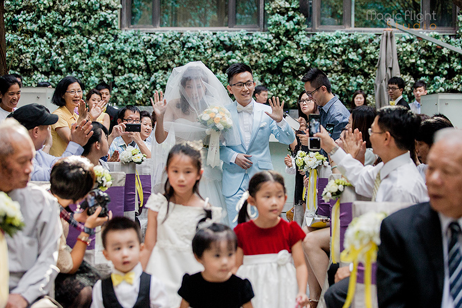 wedding in hong kong 59