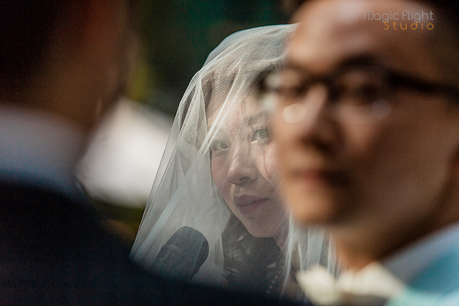 wedding in hong kong 61