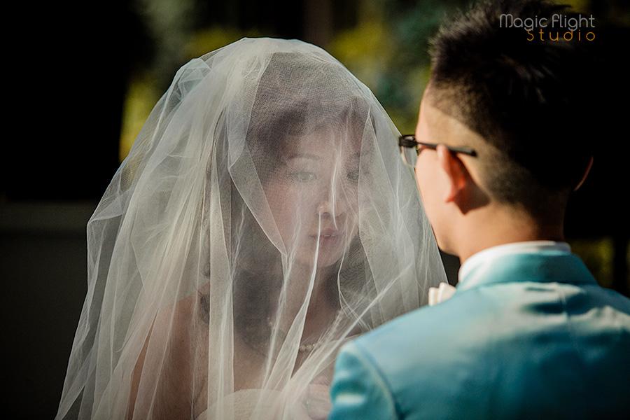 wedding in hong kong 64