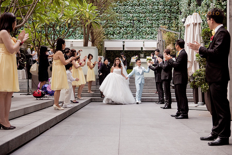 wedding in hong kong 67