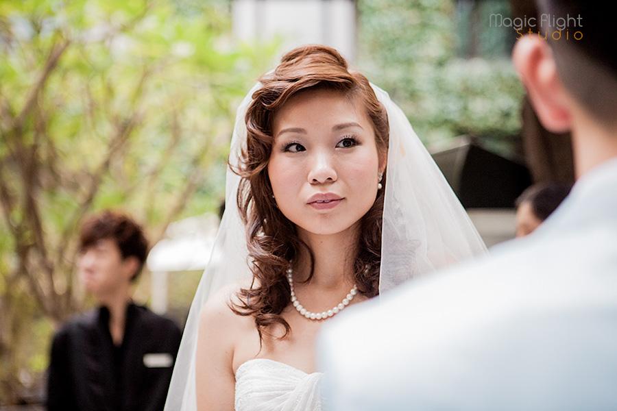 wedding in hong kong 68