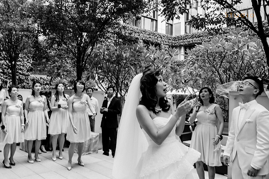 wedding in hong kong 72