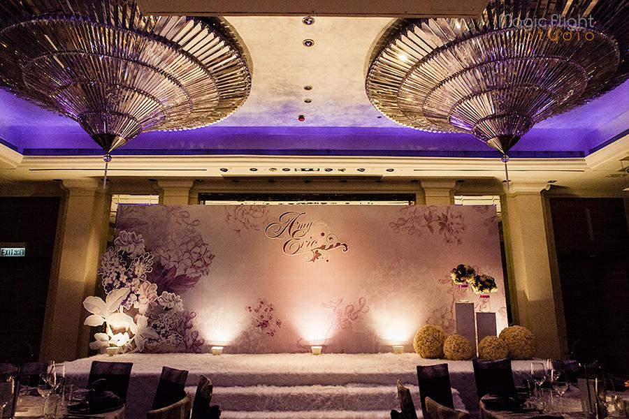 wedding in hong kong 78