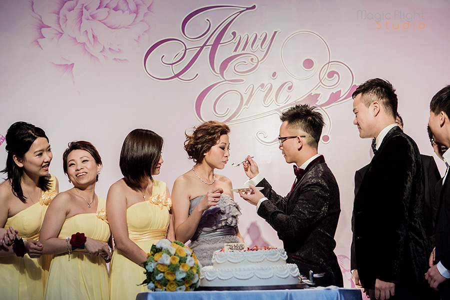 wedding in hong kong 81