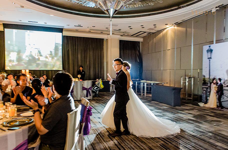 wedding in hong kong 85