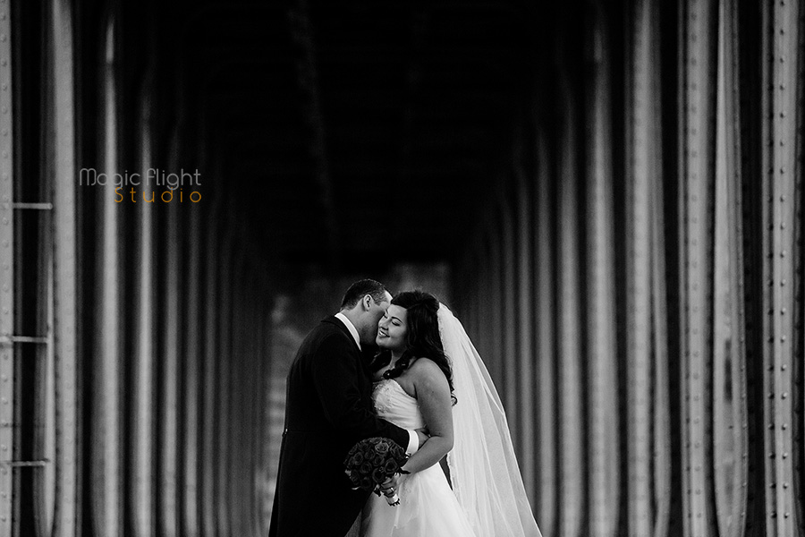 151-paris photographer elopement