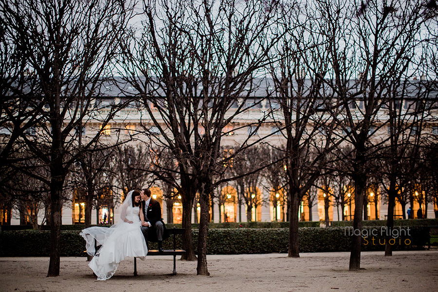 153-paris photographer elopement