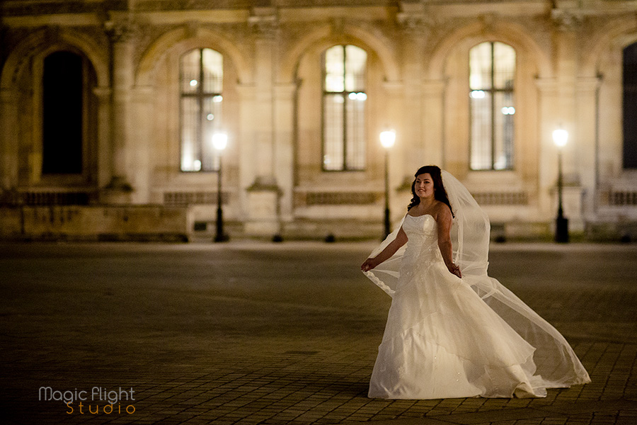 156-paris photographer elopement