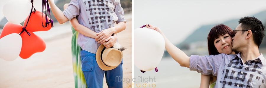 engagement photoshoot 28