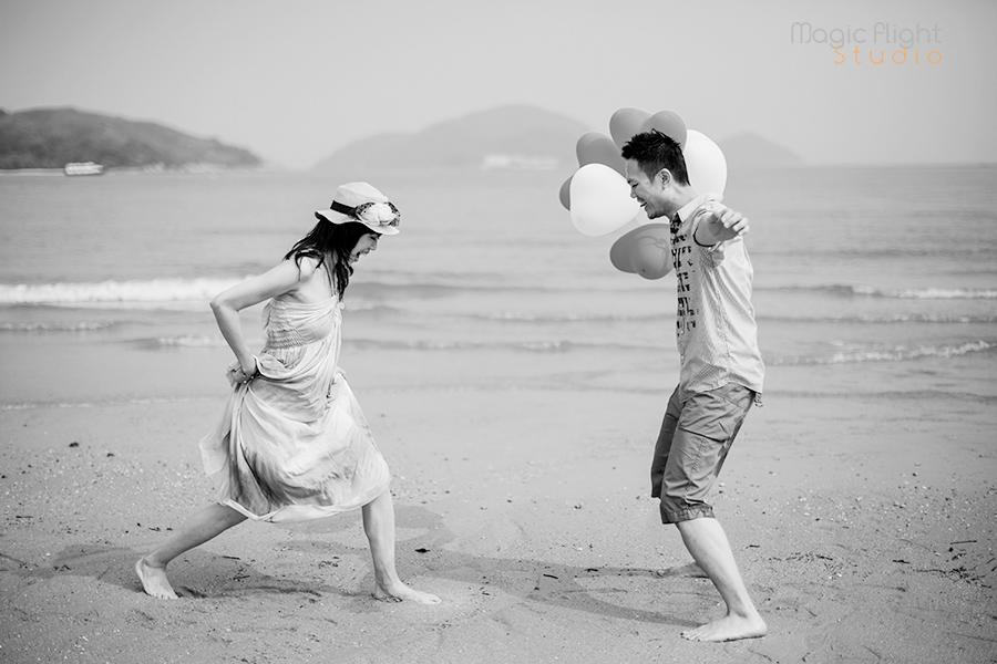 engagement photoshoot 30