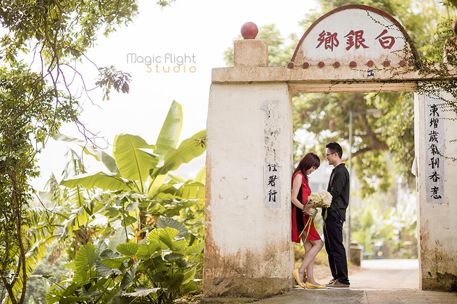 engagement photoshoot 31