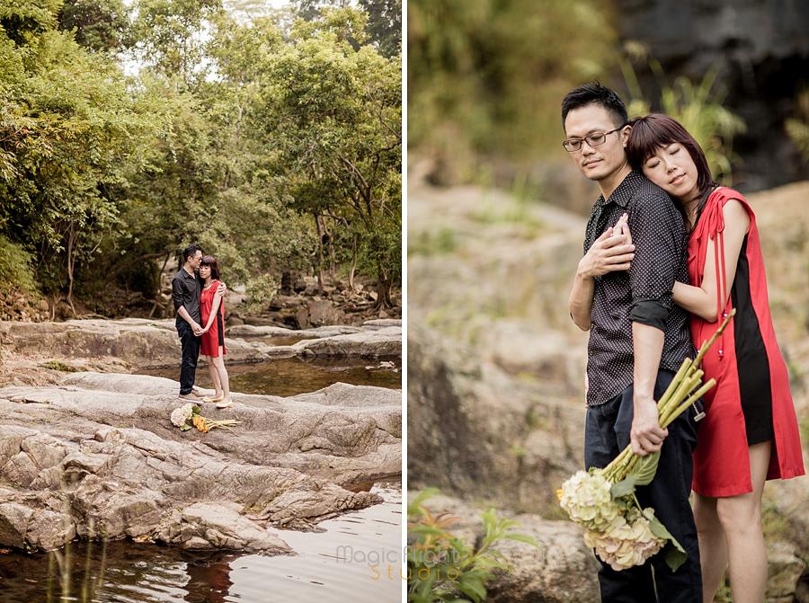 engagement photoshoot 33