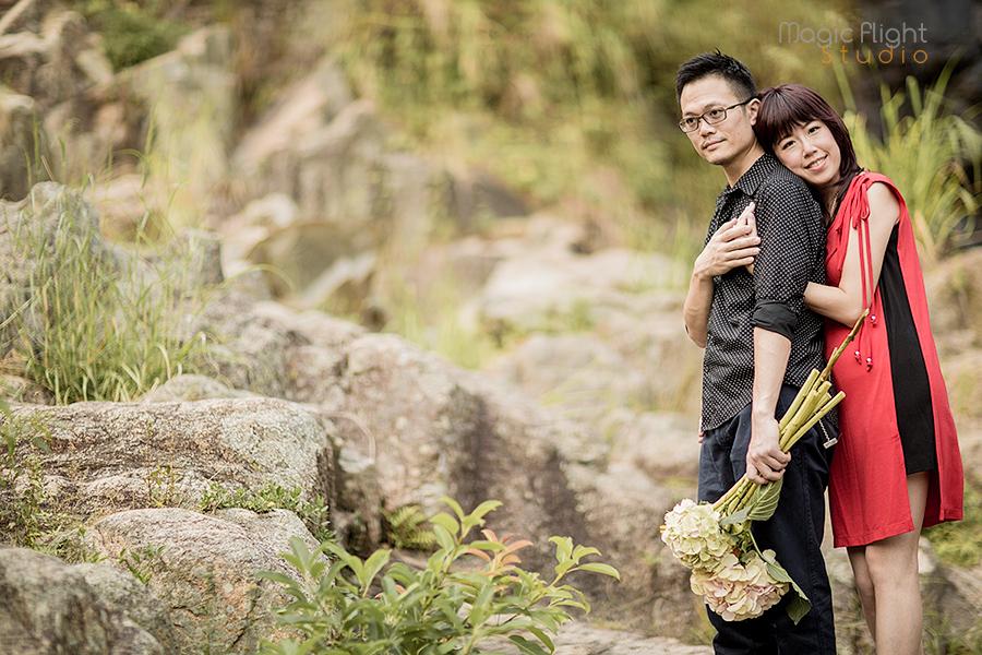 engagement photoshoot 34