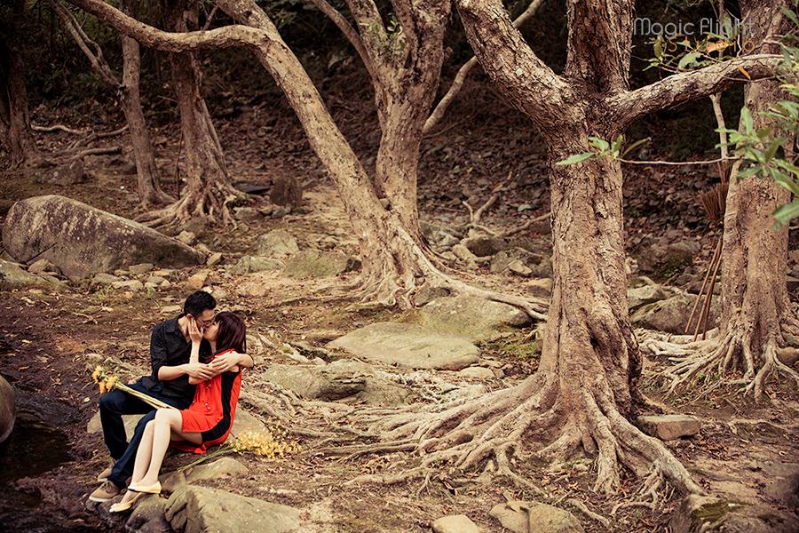engagement photoshoot 36