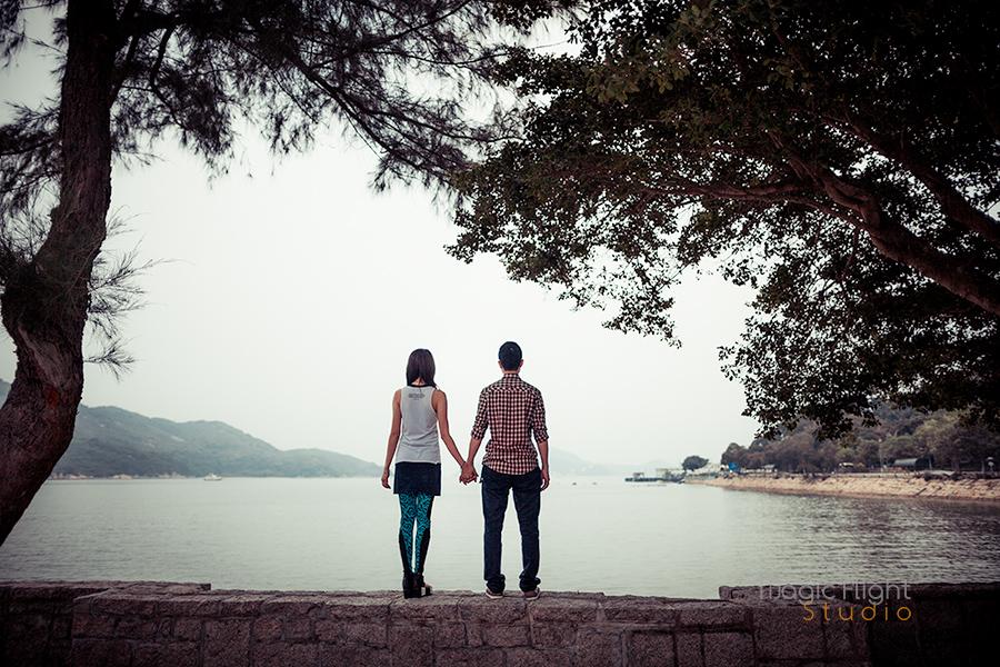 engagement photoshoot 38