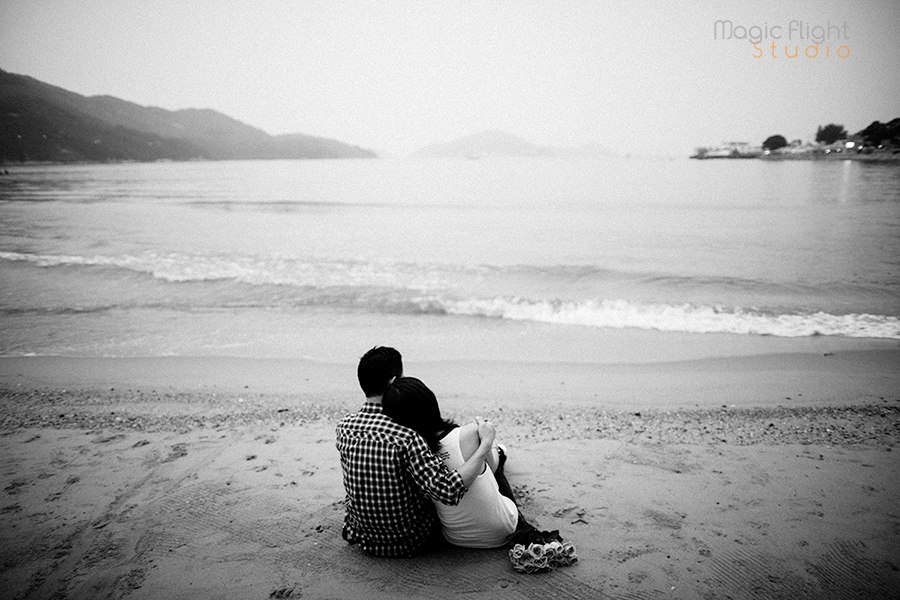 engagement photoshoot 40