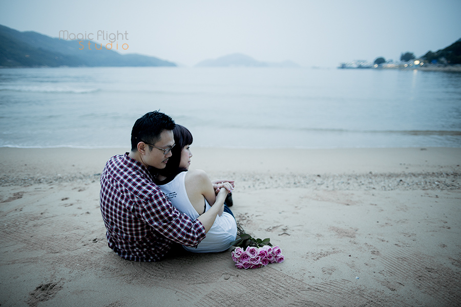 engagement photoshoot 41